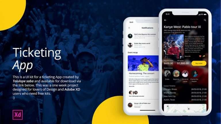 concept-ticketing-app title